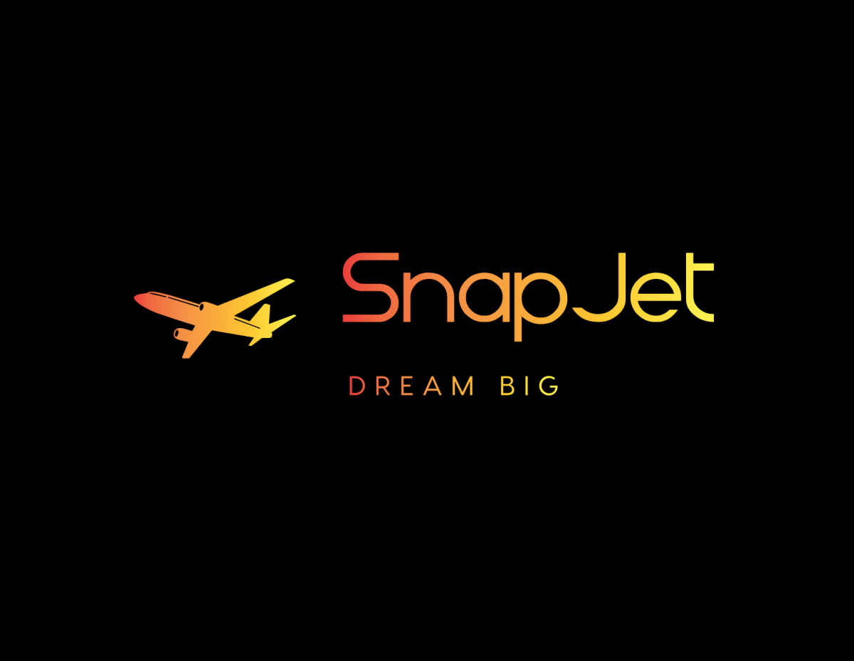 Snap Jet