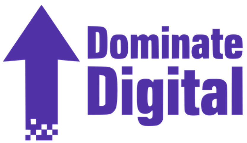 Dominate Digital