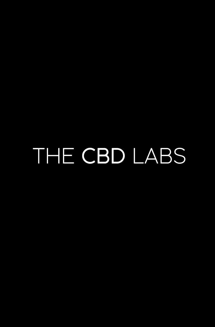The CBD Labs